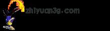最新开【传奇世界】发布网-国内外最大最全新开传奇世界私服发布网站